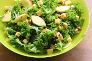 boerenkoolsalade01